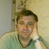 Антон, 36, г.Стаханов
