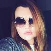 Нана, 25, Одеса