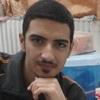 мехди, 22, г.Тегеран