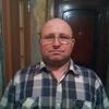 Михаил, 37, г.Орша