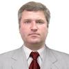 alik, 50, г.Кропивницкий (Кировоград)