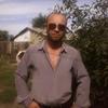 Валерий, 40, г.Кустанай