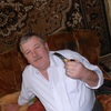 станислав мусиенко, 57, Губиниха
