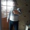 Марк, 32, г.Прокопьевск