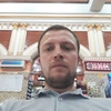 Улуғбек, 28, г.Ташкент