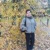 Валентина, 70, г.Новоаннинский