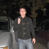 Ярослав, 28, г.Бишкек