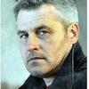 Юрий, 54, г.Амвросиевка
