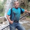 Дмитрий, 30, г.Кисловодск