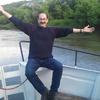 Александр, 54, г.Воронеж