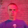 Александр, 23, г.Ишим