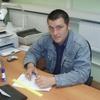 Anatoliy, 38, Leninsk-Kuznetsky