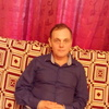 Alex, 30, г.Полтава