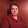 Надежда Пожидаева, 52, Донецьк