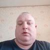 вАлександр, 43, г.Оренбург