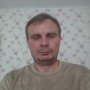Денис 42 Озерск