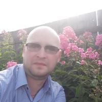 Рафаэль, 41 год, Телец, Кемерово