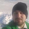 Тарас, 33, Дрогобич