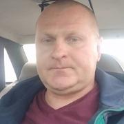 Олег 44 Николаев