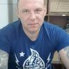 Роман, 30, г.Новошахтинск