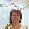 Оксана, 49, г.Симферополь