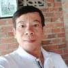 ទូច, 36, г.Пномпень