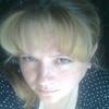 Анжелика, 44, г.Малая Вишера