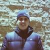 Вячеслав Сергеевич, 38, г.Париж