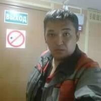 Марсель, 45 лет, Водолей, Тобольск