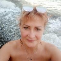 Лана, 45 лет, Козерог, Омск