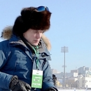 Дмитрий 48 Пенза
