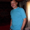 Алексей, 39, г.Давлеканово