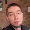 Ilnaz Sabirzyanov, 36, Naberezhnye Chelny