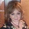 Натали, 41, г.Москва
