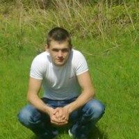 Алексей, 35 лет, Лев, Кострома
