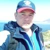 Юра, 36, г.Южно-Сахалинск