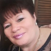 Tatyana, 57, Gus Khrustalny