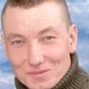 Andrey, 51, г.Ангарск