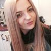 KatyaPark, 21, г.Ивантеевка