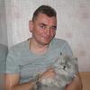 Сергей, 49, г.Павлово