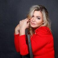 Наталья, 35 лет, Козерог, Челябинск