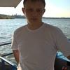Сергей Токарев, 29, г.Рубцовск