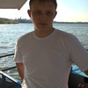 Sergey Tokarev, 29, Rubtsovsk