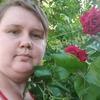 Наталья, 34, г.Кривой Рог