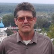 владимир 56 Волжский (Волгоградская обл.)