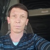 Виктор, 40, г.Борисоглебск