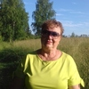 Эмма, 30, г.Березники
