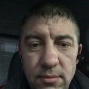Erik 42 года (Близнецы) Вильнюс