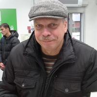 Алексей, 59 лет, Рыбы, Москва
