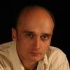 Максим, 41, Краснодон